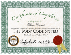 Body-Code-Certification-web