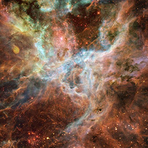 tarantula-nebula-1245253_640